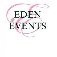 EDEN EVENTS