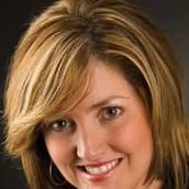 Lesley Owens - State Farm Agent