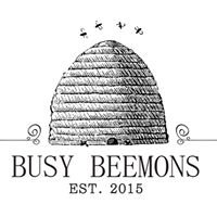 The Busy Beemons