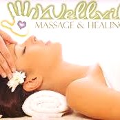 Wellville Massage & Healing Arts