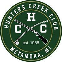 Hunters Creek Club