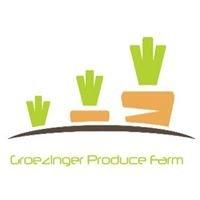 Groezinger Produce Farm