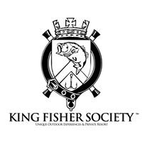 King Fisher Society & Events