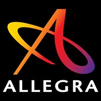 Aaron Story, Allegra Account Executive