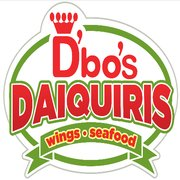 D'bo's Wings N More