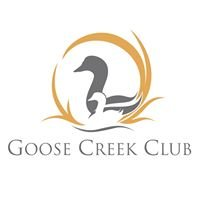 Goose Creek Club