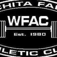 Wichita Falls Athletic Club (WFAC)