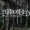 Terrorfied Forest