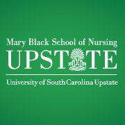 USC Upstate Mary Black School of Nursing