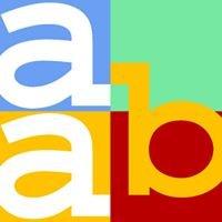 AAB-Atelier Artistique du Beton