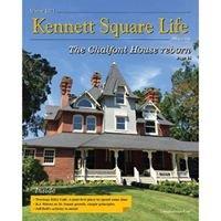 Kennett Square Life