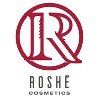 Roshé Cosmetics