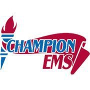 Champion EMS