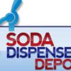 sodadispenserdepot.com