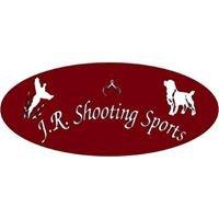 J.R. Shooting Sports