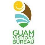 グアム政府観光局    Guam Visitors Bureau Japan