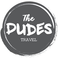 The Dudes Travel