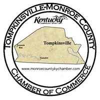 Tompkinsville-Monroe County Chamber of Commerce
