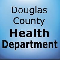 Douglas County Health Department