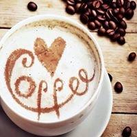 Natchez Coffee Company