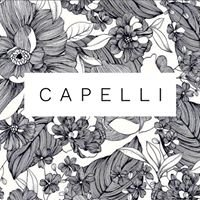 Capelli - A Paul Mitchell Focus Salon