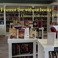 Yorktown Bookshop