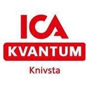 ICA Kvantum Knivsta