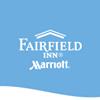 Fairfield Inn & Suites by Marriott Charleston North/Univ. Area
