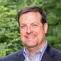 Asheville Real Estate Agent Dave Noyes