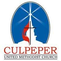 Culpeper United Methodist Church