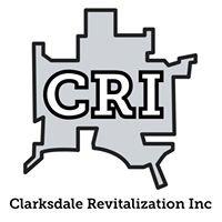 Clarksdale Revitalization Inc.