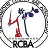 Richmond County Bar Association