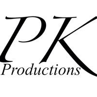 PK Productions