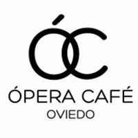 Ópera Café Oviedo