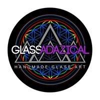 Glassadazical LLC