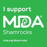 MDA Greater KY