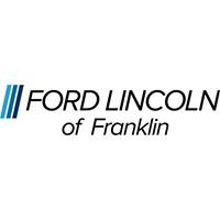 Ford Lincoln of Franklin