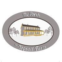 Topsail Farm