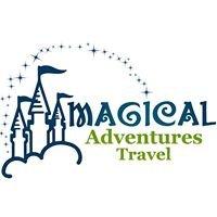 Magical Adventures Travel
