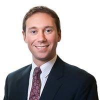 Scott Feder - Mortgage Banker - NMLS ID# 1284705
