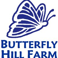 Butterfly Hill Farm