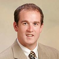Jeremy Jordan - Sr. Mortgage Banker, Nmls #211257