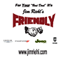 Jim Riehl's Friendly Chrysler Jeep Dodge Ram