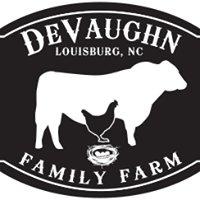 DeVaughn Family Farm