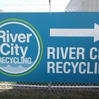 River City Recycling, Manchester