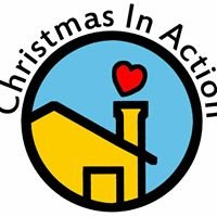 Christmas In Action - Spartanburg