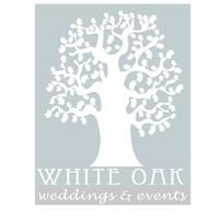 White Oak Weddings and Events