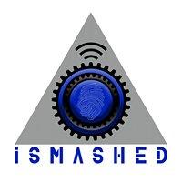 iSmashed NC