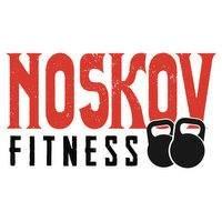 Noskov Fitness