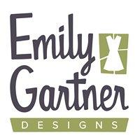 Emily Gartner Designs